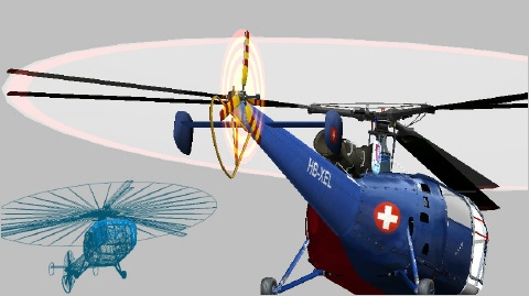 llama helicopter with Index on Cmp 088 Tigermoth Kit additionally A C3 A9rospatiale Alouette II also Confirmed China Building 2nd Aircraft Carrier 12391 further Watch as well Watch.